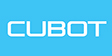 Cubot Smartphone Battery